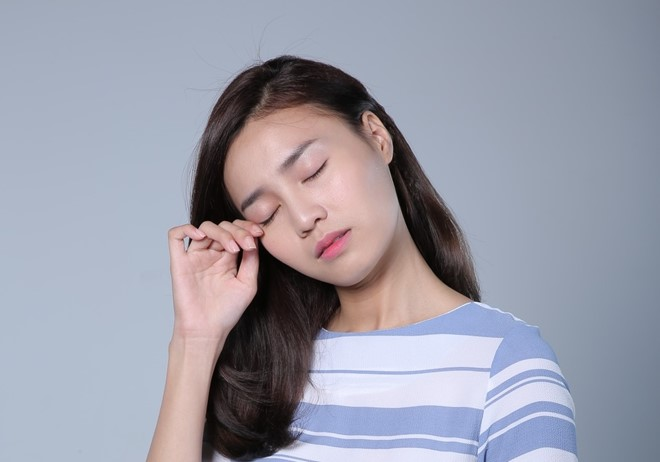 trieu-chung-benh-viem-xoang-sang-sau5