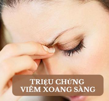 trieu-chung-benh-viem-xoang-sang-sau1