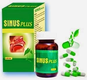 Sinus plus