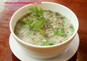 cach-chua-viem-mui-di-ung-khi-mang-thai(3)