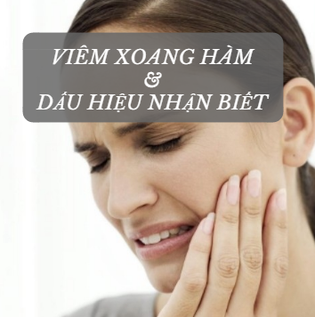 benh-viem-xoang-ham-va-dau-hieu-nhan-biet1