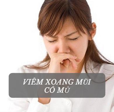 viem-xoang-mui-co-mu-va-cach-dieu-tri1