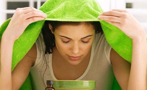 Việc chữa viêm xoang hiệu quả phụ thuộc yếu tố nào