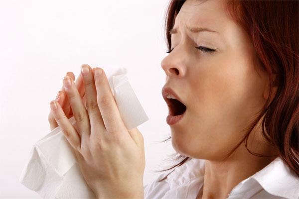 Làm sao để hết ngứa mũi? Mẹo vặt dân gian trị ngứa mũi hiệu quả