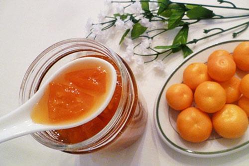 cach-chua-viem-hong-bang-mat-ong-nhanh-nhat1