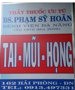 danh-sach-phong-kham-tai-mui-hong-uy-tin-tai-da-nang2