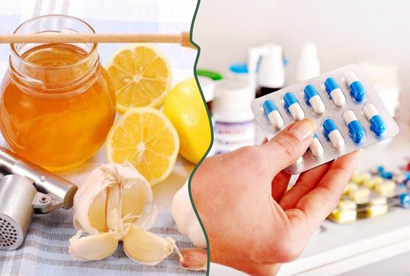 Dù đã áp dụng nhiều cách chữa bệnh viêm mũi dị ứng nhưng không hiệu quả