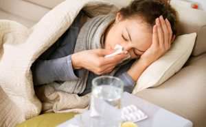 bệnh cảm cúm ở người bệnh.jpg