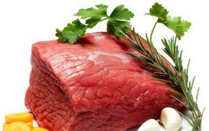 không ăn thịt bò khi mới mổ xoang.jpg