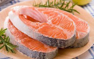 nên ăn cá biển sau khi mổ xoang.jpg