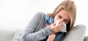 nghẹt mũi khiến người bệnh càng khó chịu.jpg