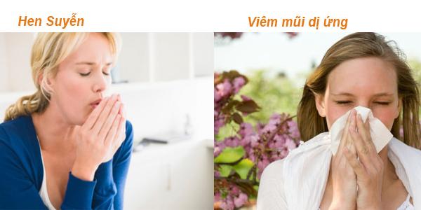 phân biệt hen suyễn và viêm mũi dị ứng.jpg