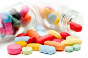 thuốc kháng sinh chữa viêm xoang.jpg