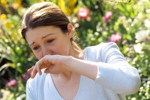 triệu chứng của viêm mũi dị ứng.jpg