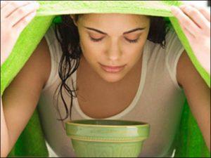 xông mũi làm giảm các triệu chứng viêm xoang.jpg