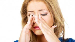 xoa mũi điều trị viêm xoang hiệu quả nhanh.jpg